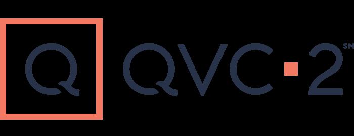 Watch QVC2